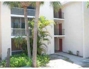 628 NW 13th Street #18, Boca Raton, FL 33486 (#RX-10705851) :: The Rizzuto Woodman Team