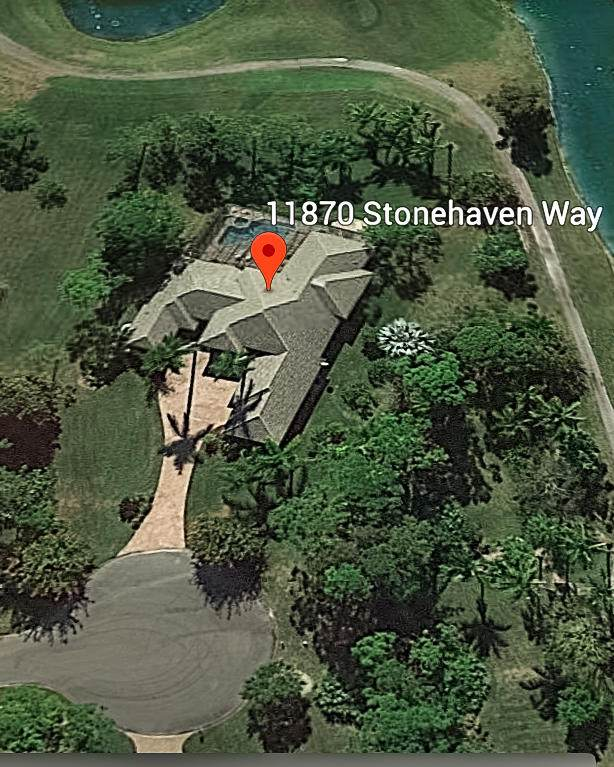 11870 Stonehaven Way - Photo 1