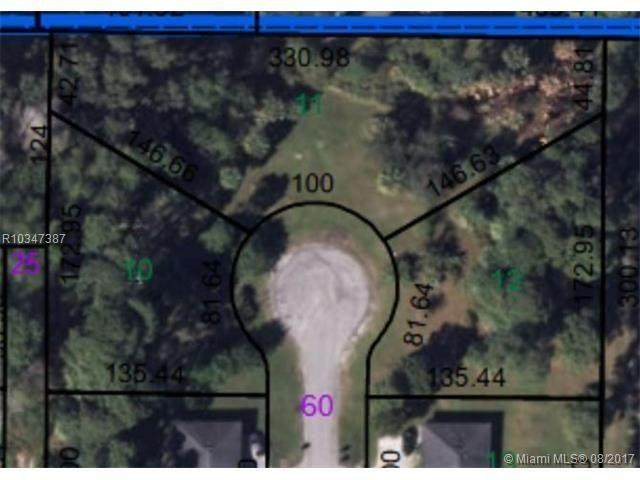 4400 Timber Ridge Lane, Fort Pierce, FL 34982 (#RX-10706225) :: Baron Real Estate