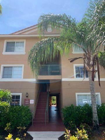 3601 NW Mediterranean Lane #13308, Jensen Beach, FL 34957 (#RX-10706257) :: The Rizzuto Woodman Team