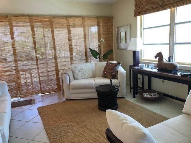 2700 SW 22nd Avenue #1402, Delray Beach, FL 33445 (#RX-10706309) :: Ryan Jennings Group