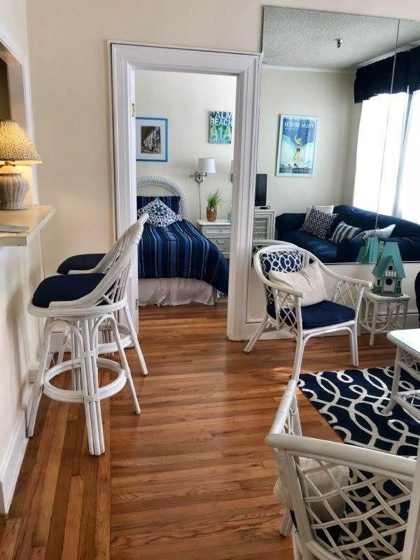 235 Sunrise Avenue #3205, Palm Beach, FL 33480 (#RX-10706522) :: Baron Real Estate