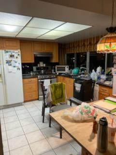 12000 NW 30th Place, Sunrise, FL 33323 (#RX-10707003) :: Real Treasure Coast