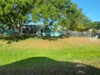 1042 SE Coral Reef Street, Port Saint Lucie, FL 34983 (#RX-10707027) :: Baron Real Estate