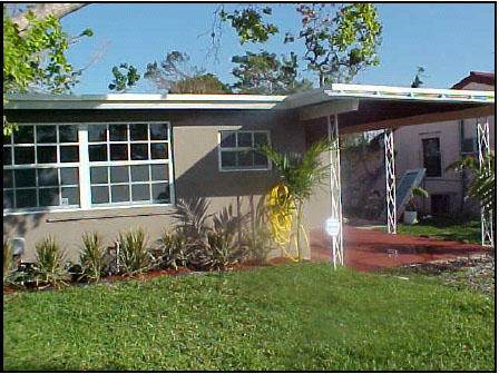 1344 NW 6 Avenue, Fort Lauderdale, FL 33311 (MLS #RX-10707170) :: The Jack Coden Group