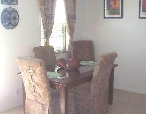 102 Camden E, West Palm Beach, FL 33417 (MLS #RX-10707193) :: Castelli Real Estate Services