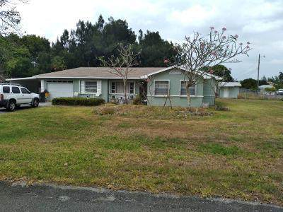 1285 Taylor Road, Glen Ridge, FL 33406 (#RX-10707429) :: DO Homes Group
