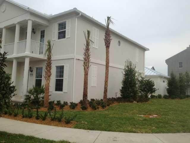1007 Key Largo Street, Jupiter, FL 33458 (#RX-10707498) :: Heather Towe | Keller Williams Jupiter