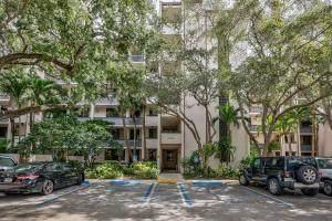 11370 Twelve Oaks Way #211, North Palm Beach, FL 33408 (#RX-10707655) :: Heather Towe   Keller Williams Jupiter