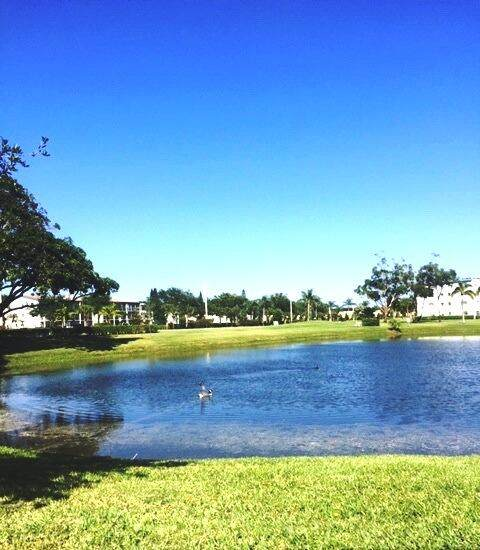 1050 Newcastle C, Boca Raton, FL 33434 (#RX-10707885) :: Dalton Wade