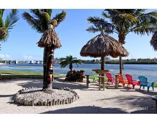 1748 Jupiter Cove Drive #322, Jupiter, FL 33469 (#RX-10707968) :: Signature International Real Estate