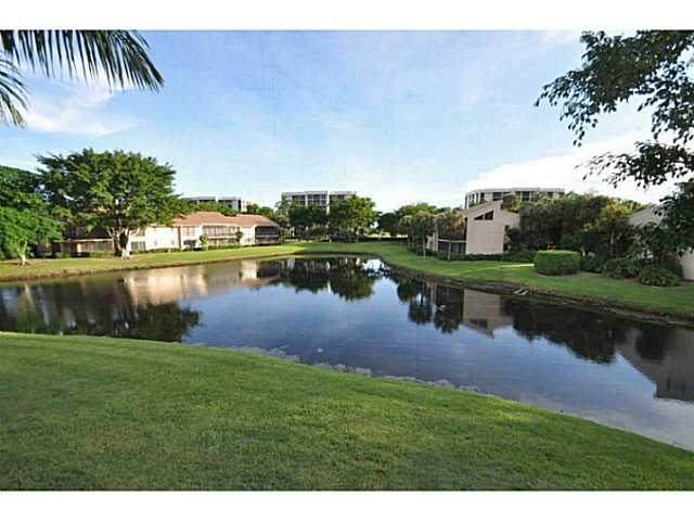 6708 Willow Wood Drive #1606, Boca Raton, FL 33434 (#RX-10708049) :: Signature International Real Estate
