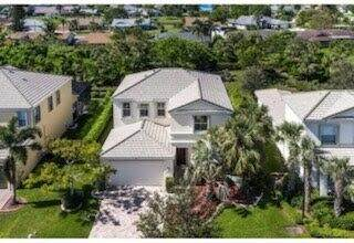 2375 Bellarosa Circle, Royal Palm Beach, FL 33411 (MLS #RX-10708519) :: The Jack Coden Group