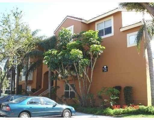 1845 Palm Cove Boulevard 8-103, Delray Beach, FL 33445 (#RX-10708687) :: Real Treasure Coast