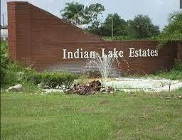 0 Bougainvillea, Indian Lake Estates, FL 33855 (#RX-10708827) :: Real Treasure Coast