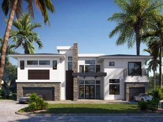 3246 Westminster Drive, Boca Raton, FL 33496 (#RX-10708858) :: Real Treasure Coast