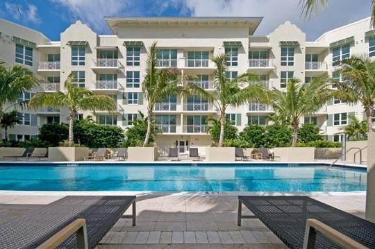 480 Hibiscus Street #1021, West Palm Beach, FL 33401 (#RX-10709108) :: Signature International Real Estate