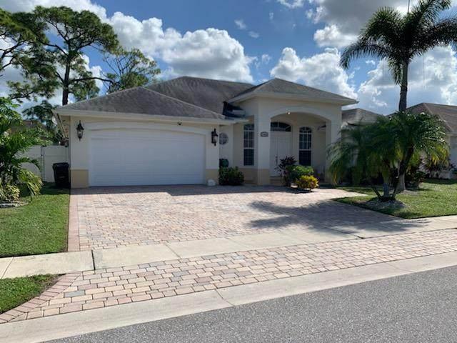 4358 Daliva Ter, Greenacres, FL 33463 (MLS #RX-10709112) :: Castelli Real Estate Services