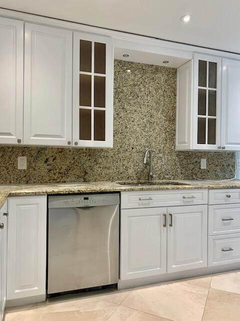 20 Stratford Drive D, Boynton Beach, FL 33436 (#RX-10709350) :: Signature International Real Estate