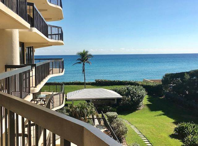 3440 S Ocean 501 S Boulevard 501S, Palm Beach, FL 33480 (#RX-10709536) :: Signature International Real Estate