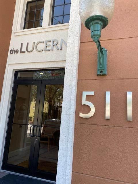 511 Lucerne Avenue - Photo 1