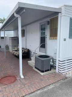 20 Hibiscus Drive H, Briny Breezes, FL 33435 (#RX-10709961) :: Posh Properties