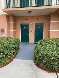 1102 Myrtlewood Circle E, Palm Beach Gardens, FL 33418 (#RX-10710071) :: Signature International Real Estate