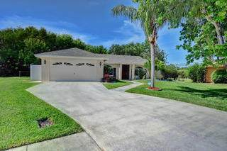 3 Oakwood Court, Boynton Beach, FL 33426 (#RX-10710102) :: Ryan Jennings Group