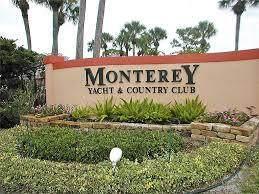 1911 SW Palm City Road C6, Stuart, FL 34994 (#RX-10710175) :: Signature International Real Estate