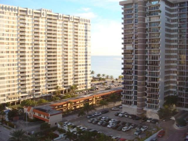 Hallandale Beach, FL 33009 :: The Jack Coden Group