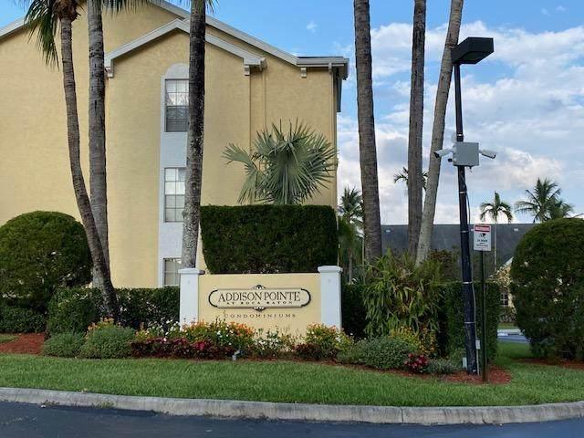 6315 La Costa Drive - Photo 1