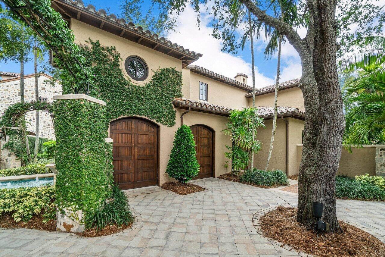 304 Villa Drive - Photo 1