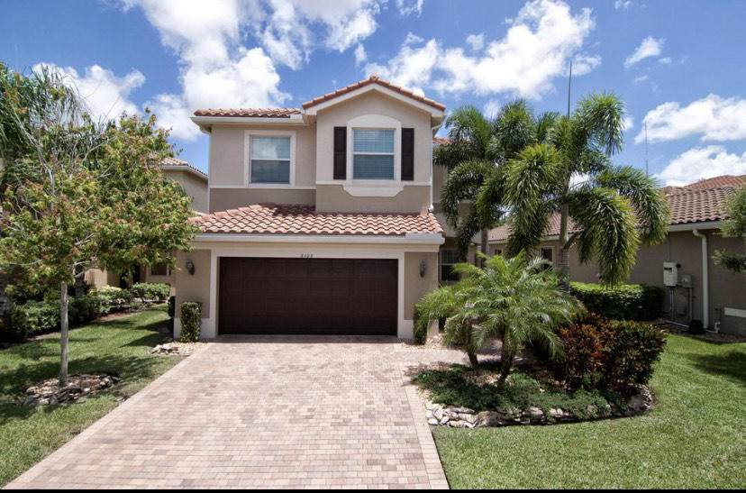 8125 Kendria Cove Terrace - Photo 1