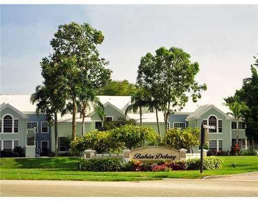 1215 Crystal Way E E, Delray Beach, FL 33444 (#RX-10711432) :: The Reynolds Team | Compass