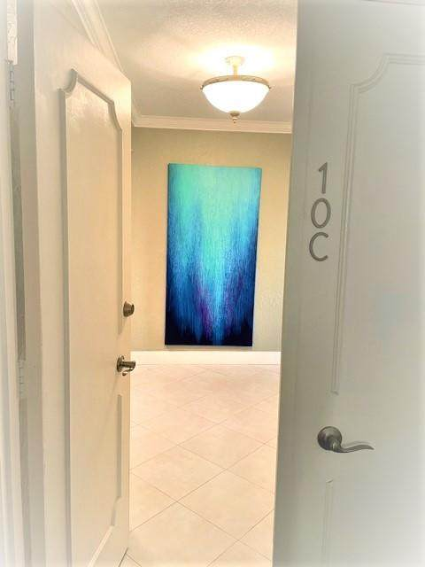 2000 S Ocean Boulevard 10C, Boca Raton, FL 33432 (#RX-10711839) :: Signature International Real Estate
