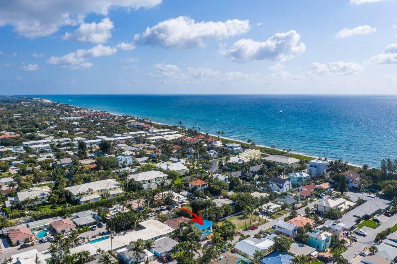 36 Oceanview Drive - Photo 1