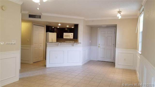 1801 N Flagler Drive #316, West Palm Beach, FL 33407 (#RX-10712415) :: Baron Real Estate