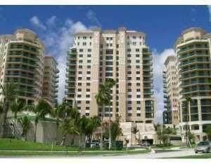 3630 Gardens Parkway 1004C, Palm Beach Gardens, FL 33410 (#RX-10712533) :: Ryan Jennings Group