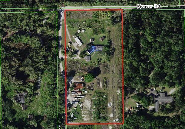 9094 N Pioneer Road, West Palm Beach, FL 33411 (#RX-10713032) :: DO Homes Group