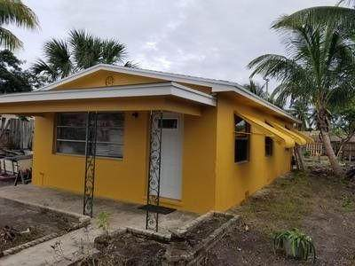 526 S C Street, Lake Worth Beach, FL 33460 (#RX-10713252) :: Signature International Real Estate