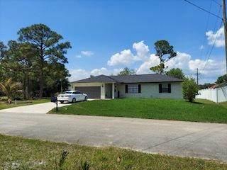751 Winchell Street SW, Palm Bay, FL 32908 (#RX-10713578) :: Baron Real Estate