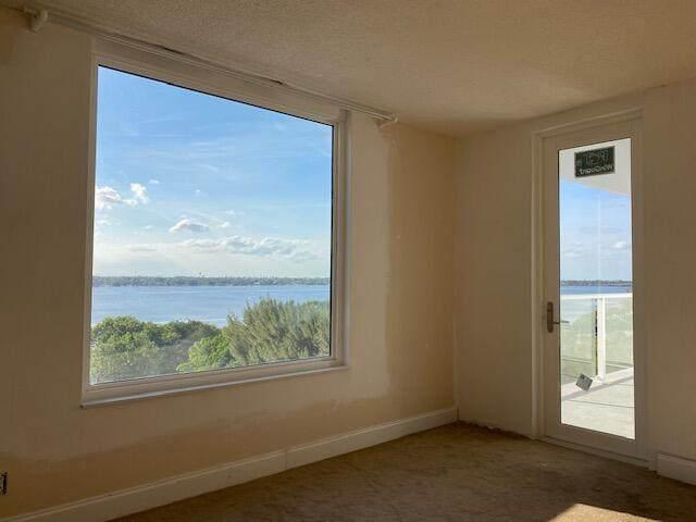 3450 S Ocean Boulevard #6280, Palm Beach, FL 33480 (#RX-10713701) :: Baron Real Estate