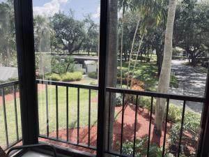 7835 Lakeside Boulevard #924, Boca Raton, FL 33434 (#RX-10713769) :: Posh Properties