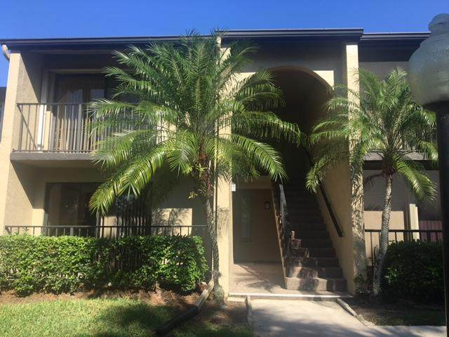 502 Shady Pine Way C2, Greenacres, FL 33415 (#RX-10714201) :: Signature International Real Estate