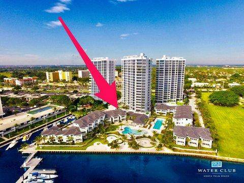 117 Water Club Court S, North Palm Beach, FL 33408 (#RX-10714424) :: Signature International Real Estate