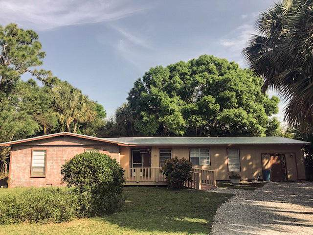 3706 2nd Place, Vero Beach, FL 32968 (#RX-10714433) :: Posh Properties