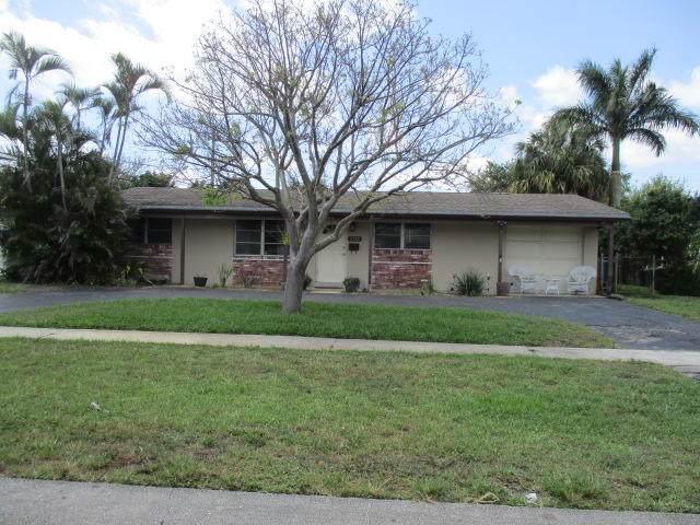 2580 Mores Road, West Palm Beach, FL 33406 (#RX-10714453) :: Michael Kaufman Real Estate