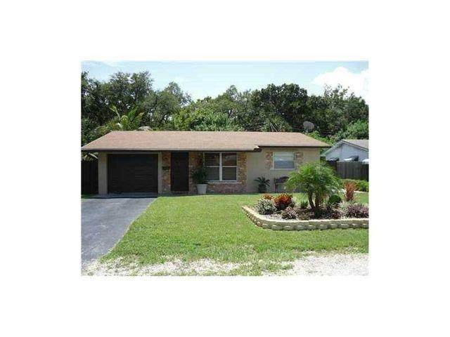 1550 SW 30 Street, Fort Lauderdale, FL 33315 (#RX-10714778) :: Heather Towe | Keller Williams Jupiter
