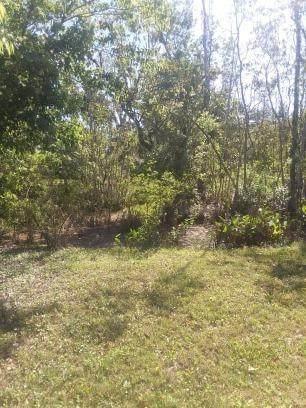 2609 NW 4 Street, Okeechobee, FL 34972 (#RX-10715067) :: Posh Properties
