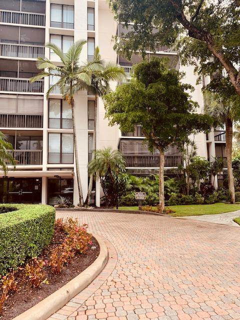 1814 Bridgewood Drive, Boca Raton, FL 33434 (#RX-10715149) :: DO Homes Group